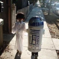 halloween-costumes-star-wars