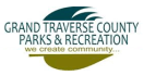 gt-county-parks-at-rec