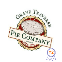 Year two Business Champion Gt Pie