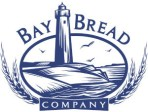 Bay_Bread_color