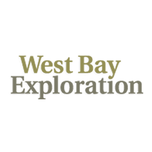 West_Bay_Exploration