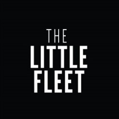 little fleet