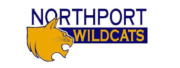 northport school