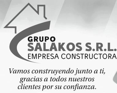 Grupo_Salakos
