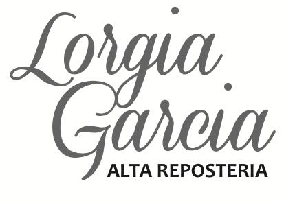 lorgia_garcia_reposteria