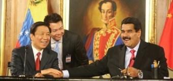 """Conozca paso a paso cómo Maduro remata a Venezuela: José Guerra """"El plan vendepatria"""""""