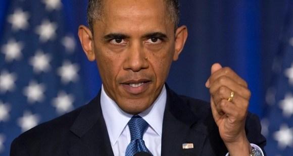 2014-10-12-obama-600x320