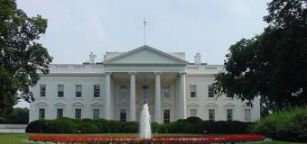 EEUU estudiará imponer sanciones individuales a funcionarios venezolanos