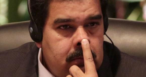 Maduro-640-nariz-600x320