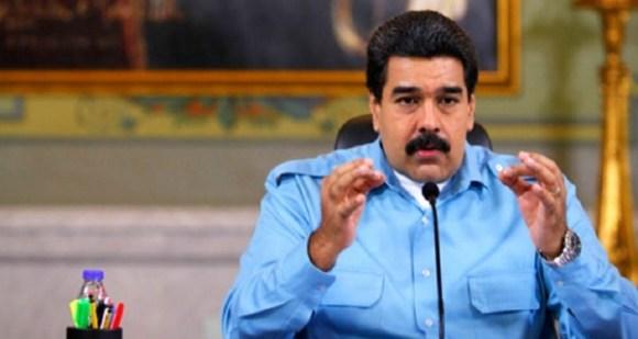 Nicolas-Maduro-600x320 (1)