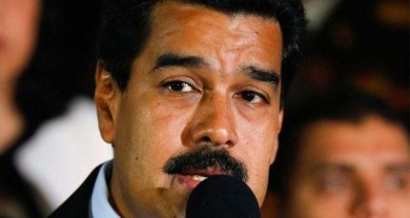 Nicolas-Maduro-9801-600x320