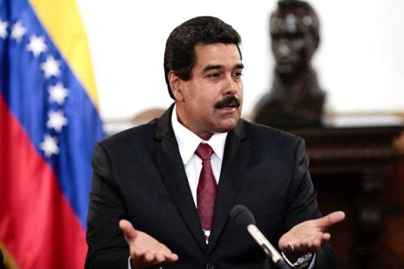 Nicolas-Maduro-Moros-06142014-1-800x533