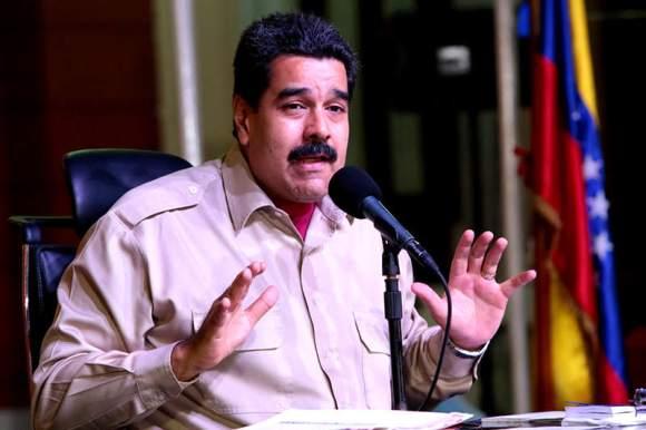 Nicolas-Maduro-inutil-incapaz