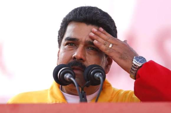 Nicolas-Maduro-preocupado-por-crisis-en-Venezuela-800x533