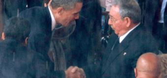 Raúl Castro pacta con EEUU ante inminente derrumbe del régimen de Maduro