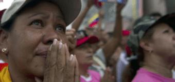 Lo que viene es muy feo: Una tormenta perfecta económica embestirá a Venezuela en el 2015
