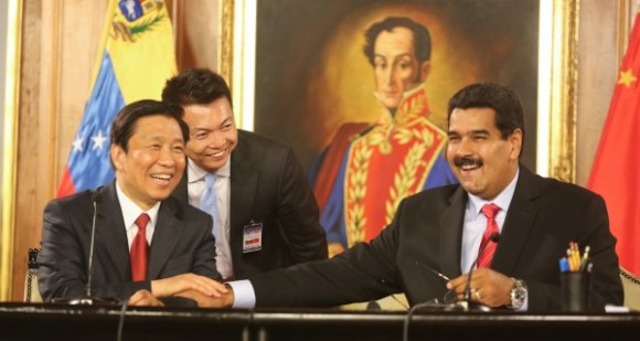 acuerdos-venezuela-china-600x320