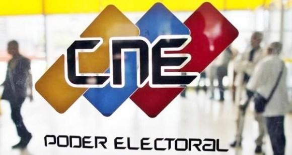 cne-1