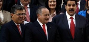 """Transparencia Internacional ubica a Venezuela como el país """"más corrupto"""" de América Latina"""