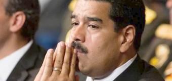 Efecto Dominó: Caída del petróleo arrastra a los bonos venezolanos y de Pdvsa