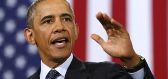 """Obama: """"Economía cubana no funciona y los subsidios de Venezuela ya no son sostenibles"""""""