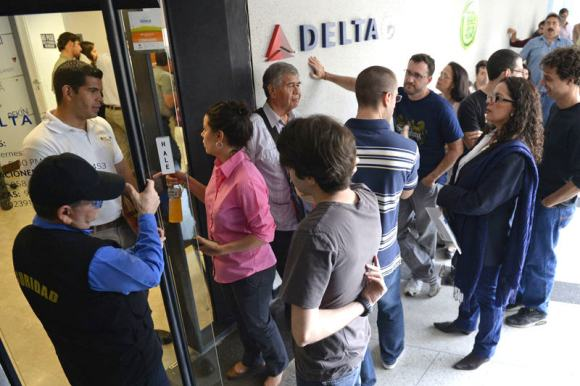 Boletos-Aereos-en-Venezuela-Pasajes-Viajes-al-Exterior-Delta-Airlines-800x533
