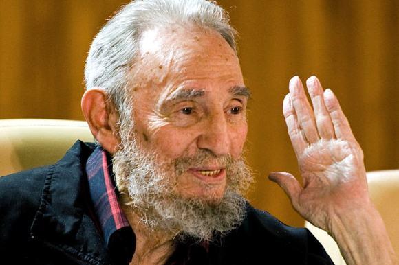 Fidel-Castro-Dictador-Cubano-Castro-Comunista-2-800x533