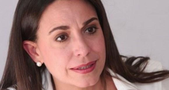 Maria-Corina-Machado-600x320 (2)
