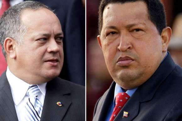 Diosdado-Cabello-Hugo-Chavez-800x533