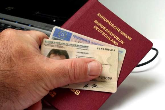 Pasaporte-Aleman-800x533 (1)