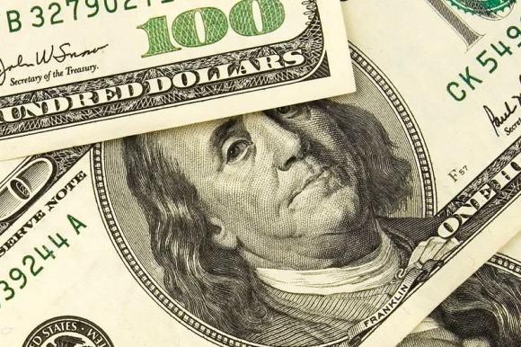 SICAD-CADIVI-Dolares-Importaciones-Billetes-Dolar-05032014-6-800x533