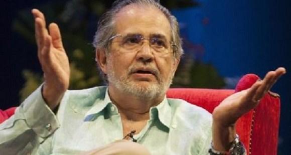 Nacional-Miguel-Henrique-Otero-EFE_NACIMA20150318_0011_6-600x320