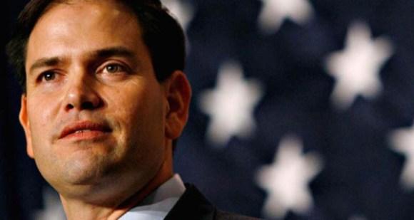 Marco-Rubio-Senador-Republicado-de-EEUU-12142014-5-800x5331-600x320