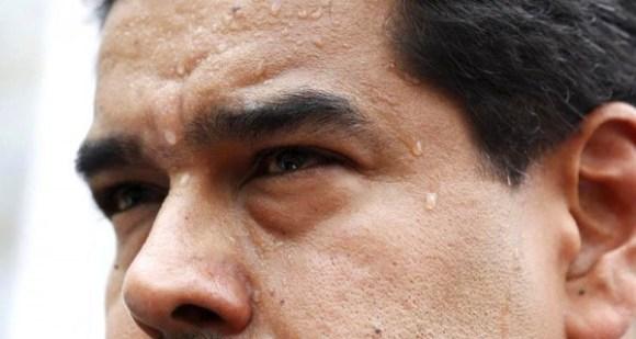 Noicolas-Maduro-sudando-preocupado-estresado-pensando-04-11-2015-800x533-800x533-600x320