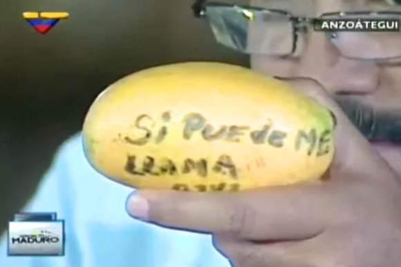 maduro-mango