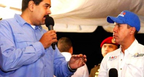 Maduro-y-Henri-Flacon-600x320