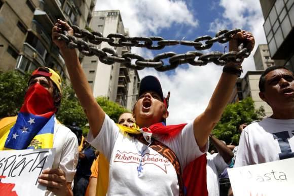protesta-venezuela-5