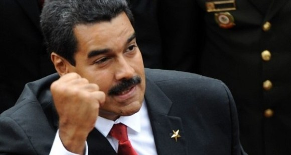 130423110321-venezuela-maduro-inauguration-story-top-600x320