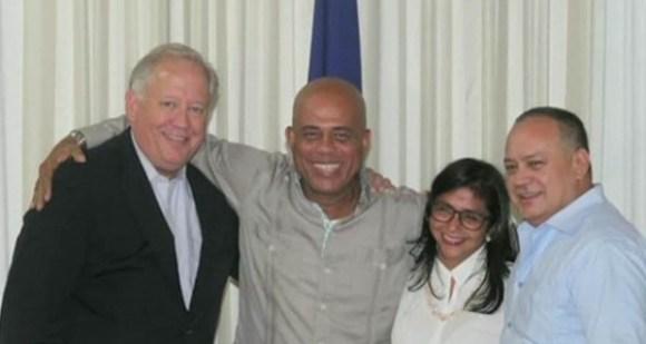 150616225400-cnnee-itvw-venezuela-us-meeting-juan-carlos-hidalgo-00024403-horizontal-gallery-1-600x320