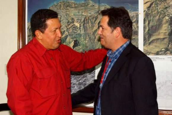 Chavez-y-diario-ABC