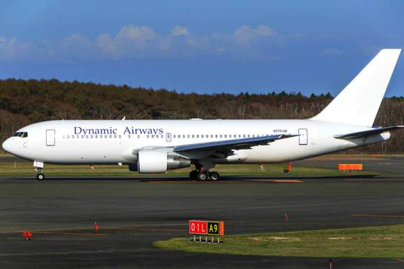 Dynamic-International-Airways-aerolinea-operando-en-Venezuela-3