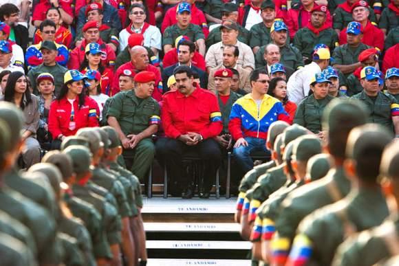 Gobierno-de-Maduro-Cabello-Cilia