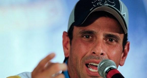 Henrique-Capriles1-600x320