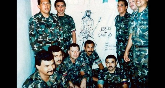 MilitaresGolpistas1992-600x320