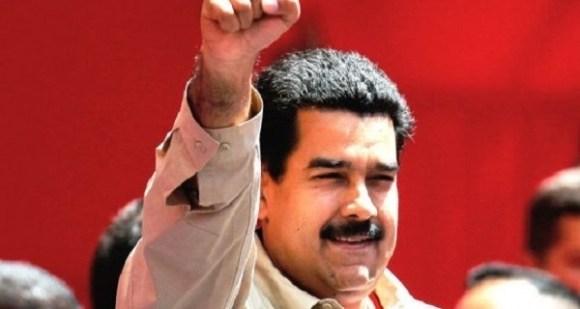 Nicolás-Maduro2-540x359-600x320