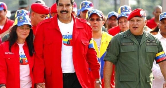 Nicolas-Maduro-con-Cilia-Flores-y-Diosdado-Cabello-800x533-600x320