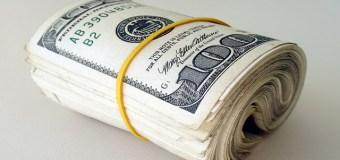El anciano encontró $95.000 que su mujer le estaba ocultado durante muchos años… Y todo por una increíble razón