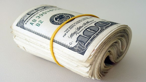 cash0