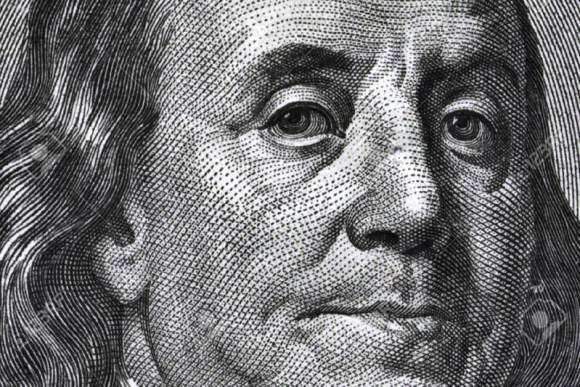 Billete-Dolar-Americano-USD-Divisas-Dolares-34