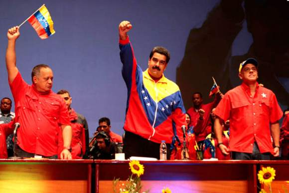 maduro-psuv-candidatos-gobierno-3a